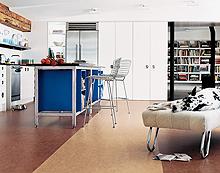 instalaci n de suelos y pavimentos de linoleum instaladores de suelos de linoleo. Black Bedroom Furniture Sets. Home Design Ideas